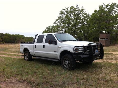Western Hauler Headache Rack by Freightliner Medium Versatile Hauler Truck For Sale