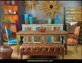 Home Decor Styles by Decorating Theme Bedrooms Maries Manor Indian