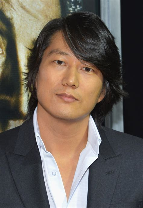 fast and furious korean actor day 81 sung kang asian celebrities a day