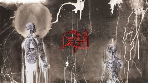 death human by thehumandeath on
