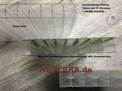 Designer Mülltonnen by Terrassen 252 Berdachung Ingolstadt M 195 188 Lltonnenboxen Und