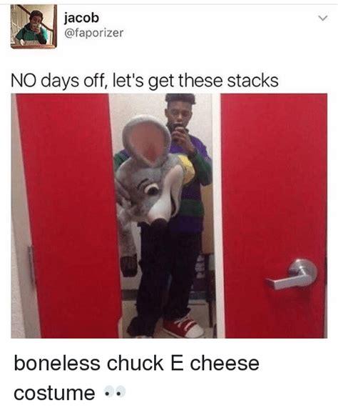 Chuck E Cheese Meme - 25 best memes about jacob jacob memes