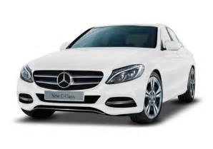 mercedes c class white color pictures cardekho india