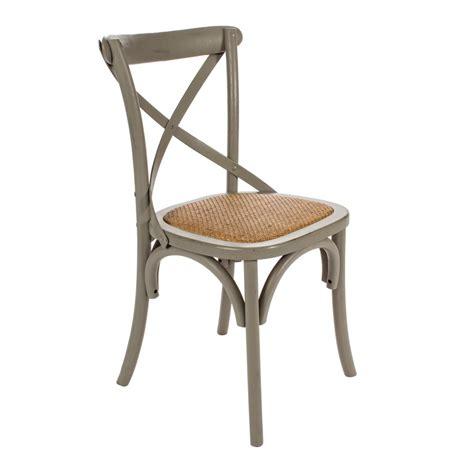 bizzotto sedie bizzotto sedia cross cod 2507