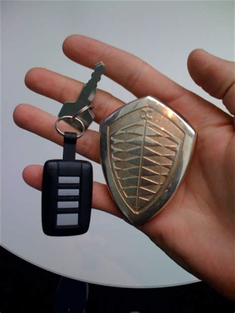 koenigsegg hundra key koenigsegg key www imgkid com the image kid has it