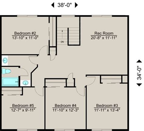 lexar homes floor plans 1000 images about lexar dream home on pinterest kitchen