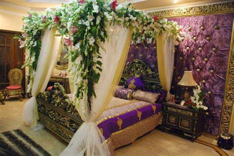 wedding night bedroom decoration ideas 1000 images about romantic bedroom decoration ideas for