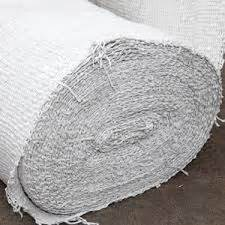 Kain Wool Gasket jual kain asbes agung jaya packing