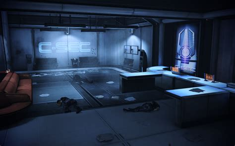 mass effect bedroom ashley williams soldier s soul 100