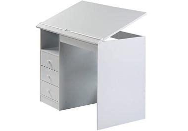 escritorios infantiles baratos escritorio infantil 187 compra barato escritorios infantiles