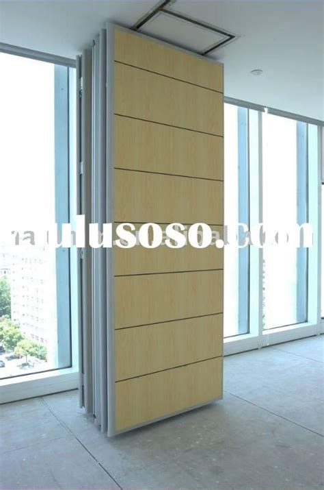movable wall partitions 25 best ideas about movable partition on