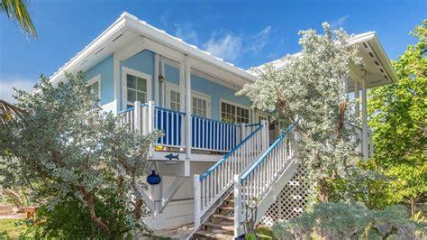 caribbean style home designs caribbean beach house designs the cloud nine beautiful caribbean beach home beautiful