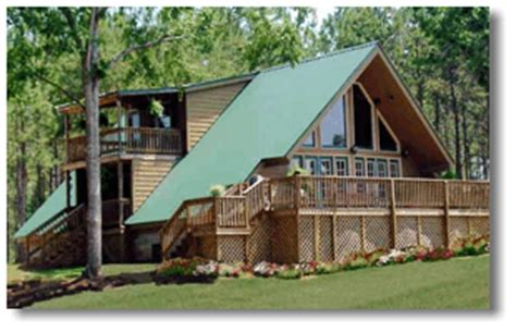 small house plans waterfront small lake house plans lake