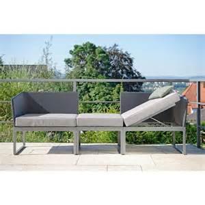 lounge sofa balkon 10 best ideaa balkonm 246 bel lounge pinterestiss 228