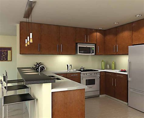 kitchen design bangalore services lucent office interior designer and furniture