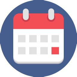 Calendar Icon Png How To Roll Up Calendars In Sharepoint Sharepoint Maven