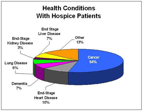 comfort care hospice alabama about hospice care