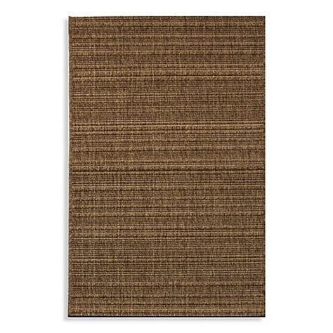 Bed Bath And Beyond Outdoor Rugs Bal Harbor Indoor Outdoor Rug Bed Bath Beyond