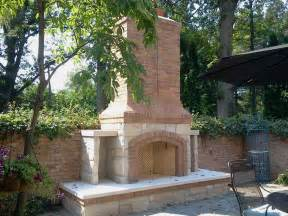 outdoor brick outdoor fireplace outdoor fireplace ideas fireplace brick how to build a