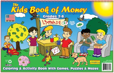 children s picture book publishers coloring book publishers the book of money laptop