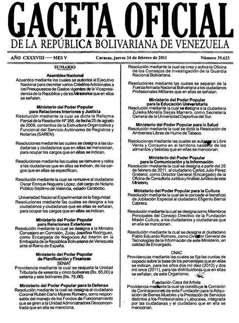 tabla de retenciones de impuesto vigente en venezuela tabla is r rif 2016 newhairstylesformen2014 com
