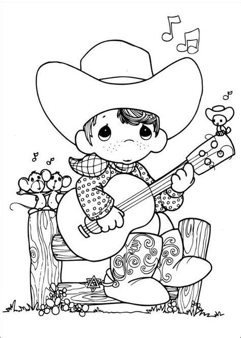 coloring pages kid n fun kids n fun com coloring page precious moments precious