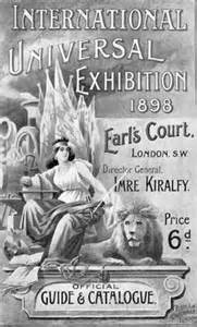 official catalogue of exhibitors universal exposition st louis u s a 1904 classic reprint books world s fair on pavilion exhibitions and