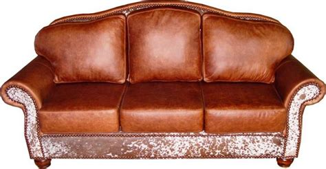 ostrich leather couch exotic sofas exotic leather couches texas longhorn sofas