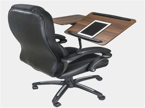 Reclining Office Chair Design Ideas Lovely Reclining Office Chair Office Chairs Chairs Design Ideas