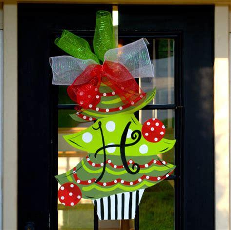 hand tree door decoration top door decorations celebration all about