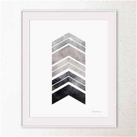 printable wall art black and white 4 best images of printable art wall decor wanelo