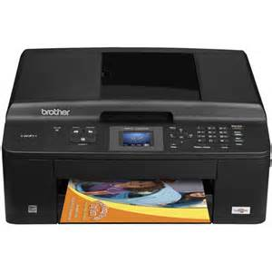 copier and printer machine printer copier scanner fax machine walmart