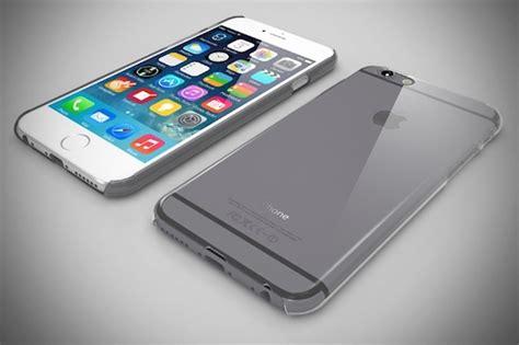 les accessoires pour iphone  arrivent sur la boutique iphoneaddict promos de lancement