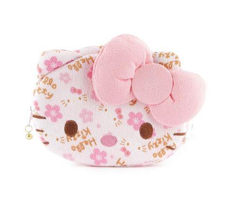 Set Lipglos Lipbalm Pouch Hello Sanrio Usa 6056 best hello images on hello
