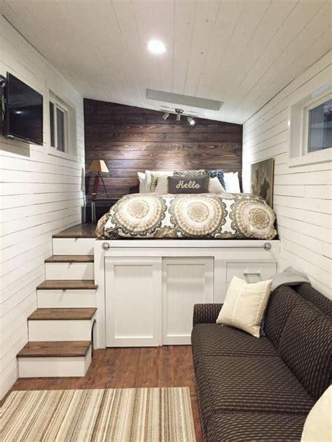 tiny house furniture ideas 16 tiny house furniture ideas futurist architecture