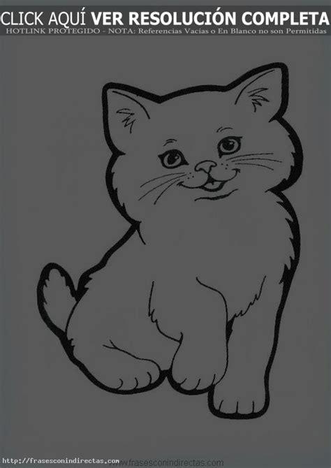 imagenes animales para pintar curiosas im 225 genes para pintar de animales mam 237 feros