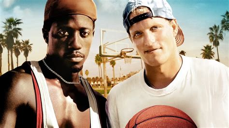 woody harrelson white men can t jump white men can t jump is getting a remake den of geek