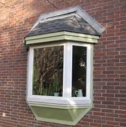 Bay Vs Bow Window bay windows bow windows amp garden windows call 512 989 7000