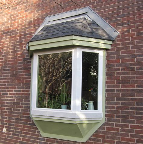 bay windows bow windows garden windows call 512 989 7000