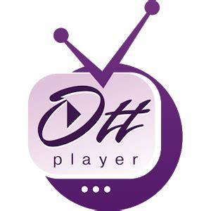 ottplayer android apps on google play