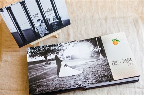photo album layout pinterest custom themed wedding album design wedding design by the
