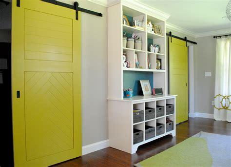 Door Giveaway by Design Inspiration Rolling Barn Doors Giveaway