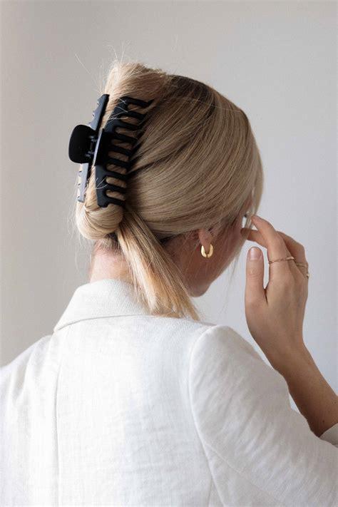 cool girl hairstyles  easy hairstyles  long hair