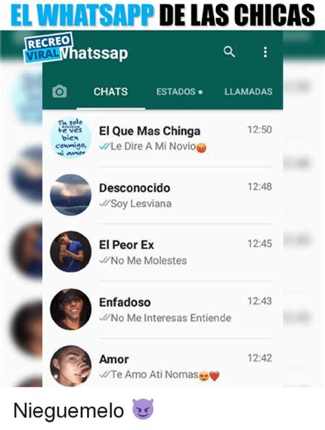 whatsapp de chicas venezolanas search whyyyy memes on me me