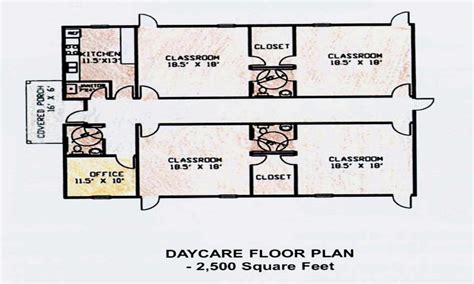 building layout maker classroom floor plan maker floor plans for a daycare