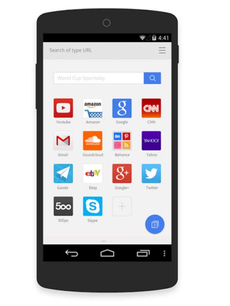 uc browser hd apk for android free uc browser