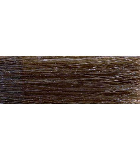 chi perment hair color 6cm chi hair color 6 cm chi ionic coloring 6b light brown