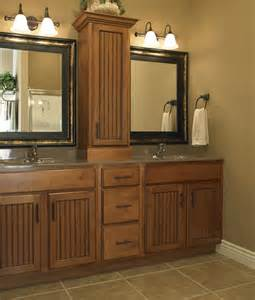 Bathroom Cabinetry Designs by Aspect Cabinets For Kitchen And Bath Avanti Kitchens And