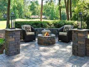 backyard paving ideas paving ideas for backyards backyard paving ideas home