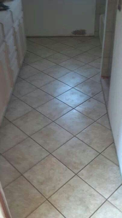 tile pattern diagonal tile floor on a diagonal pattern tile flooring pinterest